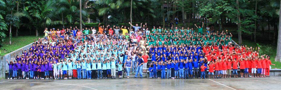 DAO DIAMOND HOTEL AND IDEA PENSIONHOUSE, BOHOL PHILIPPINES