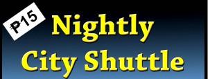 shuttle-header-300x114
