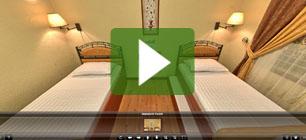 box-Standard-Rooms